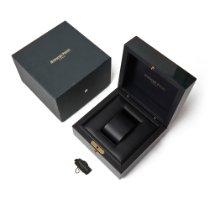 Audemars Piguet Royal Oak Selfwinding 41mm