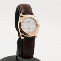 Rolex Cellini 5310/5 2000 подержанные