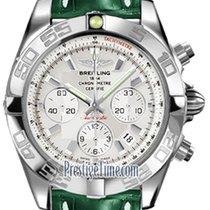 Breitling Chronomat 44 ab011012/g684/748p