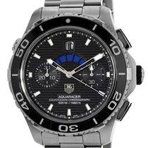 Ταγκ Χόιερ (TAG Heuer) Aquaracer Men's Watch CAK211A.BA0833