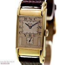 Rolex Prince 3937 1937 gebraucht