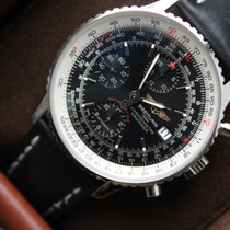 Breitling Navitimer Heritage Ref. A1332412.BF27.435X