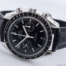 Omega SPEEDMASTER MOONWATCH CO-AXIAL 9300 /BOX&PAPERS