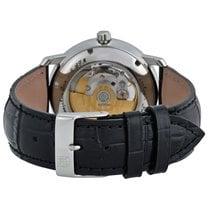 Frederique Constant FC-335MC4P6 Stahl Classics Moonphase 40mm