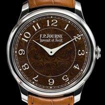 F.P.Journe Holland & Holland Chronometre Holland & Holland SS...