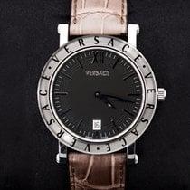 Versace V-Class  14Q99D001 S009