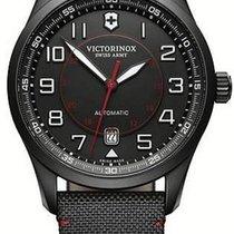 Victorinox Swiss Army AirBoss 241720 2020 nowość