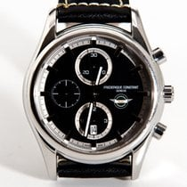 Frederique Constant Healey Rally Speed XL Chronograph Limited...