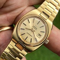 Rolex Gold/Steel 26mm Automatic pre-owned