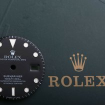 Rolex Submariner Date 16800 - 16610 pre-owned