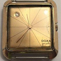 Doxa pre-owned