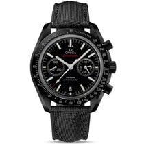 Omega Speedmaster Professional Moonwatch 311.92.44.51.01.007 2020 nou