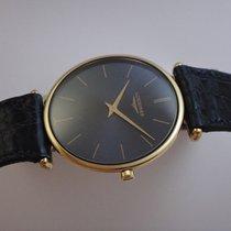 Longines La Grande Classique L4 635 2 1995 pre-owned