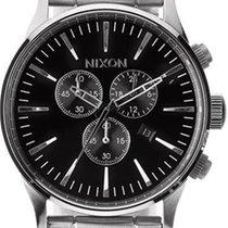 Nixon A386-000 nuevo