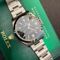 Rolex Explorer 214270-0001 gebraucht