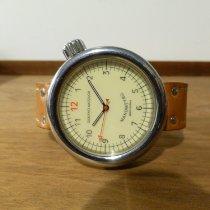 줄리아노 마주올리 스틸 45mm 자동 SR240365 중고시계