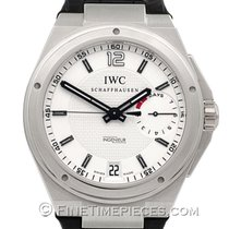 IWC Große Ingenieur Automatic Platin IW500502