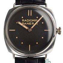 69b7fe6d5e2 Panerai Radiomir Platina - Todos os preços de relógios Panerai ...
