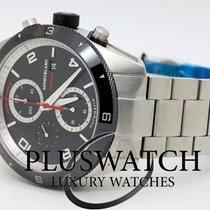 Montblanc Timewalker 116097 new