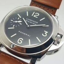 Panerai - Luminor Marina - PAM00001 - Men - 2000