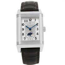 Jaeger-LeCoultre Grande Reverso pre-owned 29mm Date Buckle
