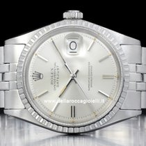 Rolex Datejust 1603 1971 pre-owned
