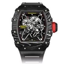 Richard Mille RM 035 RM35-01 новые