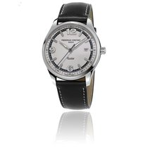 Frederique Constant Vintage Rally new
