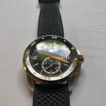 6e5411d04563 Relojes Cartier Calibre de Cartier de segunda mano | Comprar reloj ...