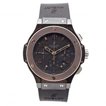 Hublot Big Bang 44 mm 301.CT.130.RX 2009 pre-owned