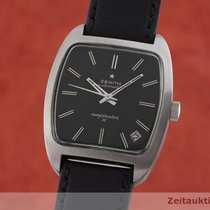 Zenith SC6708 1970 pre-owned