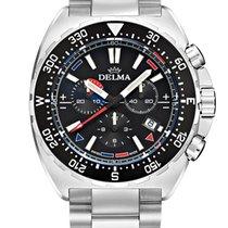 Delma Oceanmaster 41701.678.6.038 2020 nou