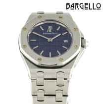 Audemars Piguet Royal Oak Offshore Lady 67450ST 2000 usados