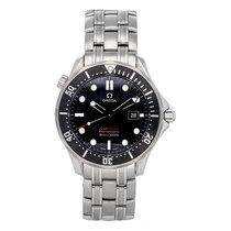 Omega Seamaster Diver 300 M 212.30.41.61.01.001 occasion