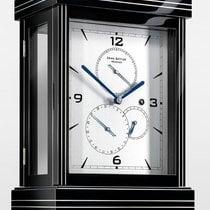 Erwin Sattler Metrica Table Clock NEW Perfect gift