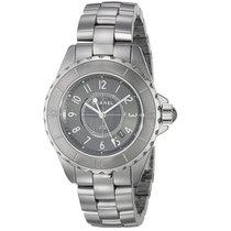 Chanel J12 H2978 Watch