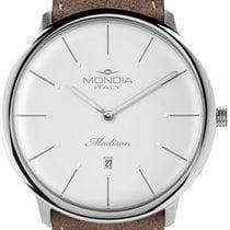 Mondia MI752-1CP nieuw