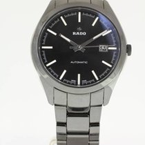 Rado HyperChrome XL Automatic NEW complete with box and papers
