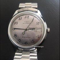 Timex Vintage DayDate