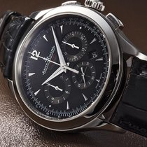 Jaeger-LeCoultre Q153847N Master Chronograph Automatic 40mm...