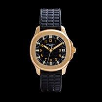 Patek Philippe Aquanaut Ref. 5065J (RO 4196) cbc3337d14