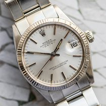 Rolex Oyster Perpetual Date 6627 1967 occasion