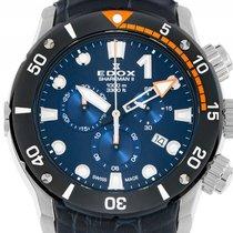 Edox 10234 3O BUIN new