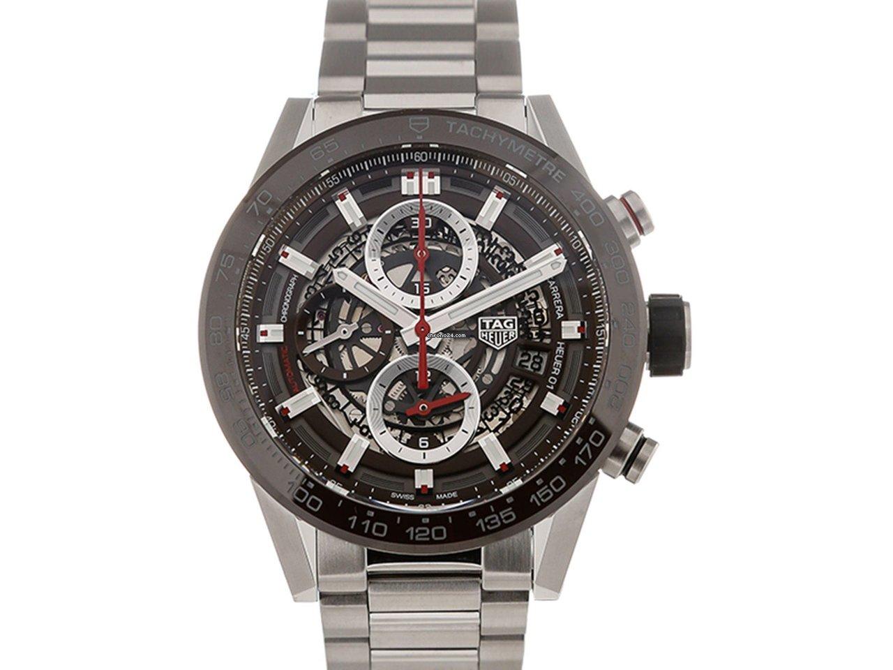 Механизм швейцарского производства отличается несравненной надежностью и исключительной точностью часовой механики..