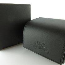 IWC новые