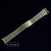 Seiko Parts/Accessories new Steel