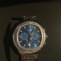 Piaget Steel 42mm Automatic G0A41006 pre-owned UAE, dubai
