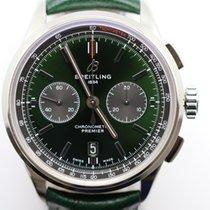 Breitling for Bentley новые 2020 Автоподзавод Часы с оригинальными документами и коробкой AB0118A11L1X1
