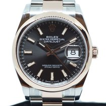 Rolex Steel Automatic 126201 chojdj pre-owned Singapore, Singapore