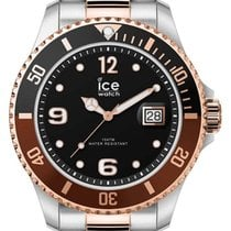 Ice Watch IC016548